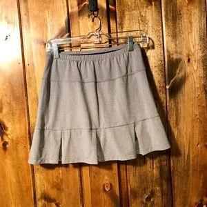 Tail Brand tennis skirt